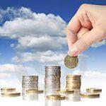 Bienestar financiero y finanzas personales