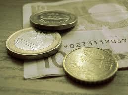 Dinero y bolsa - factores en finanzas personales