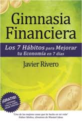 gimnasia financiera