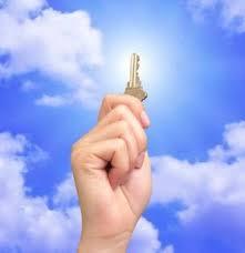 la llave de la jubilación