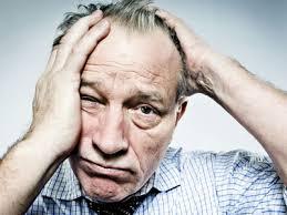 Jubilarme a los 80 años, y ¿por qué no?