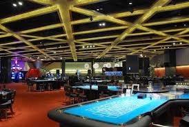 La pobre educación financiera de los jugadores en los casinos