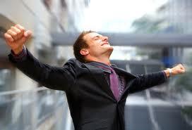 Hacer clientes felices, el sueño de todo emprendedor