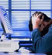 intoxicación de usar redes sociales ( miquelgomez.com )