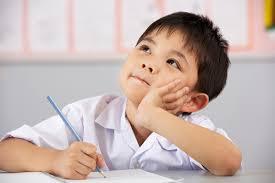 los sueños de la infancia son ejemplos que debemos copiar ( miquelgomez.com