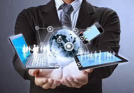 technology leverage ( apalancamiento tecnológico )