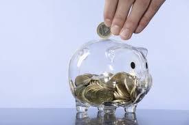 La forma de ahorrar como generador de riqueza