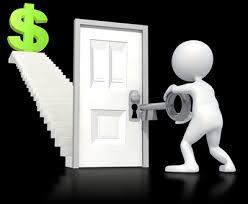 coach financiero la llave al éxito