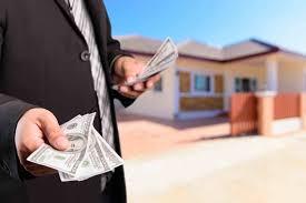 cómo ganar los primeros 10000 euros en compra venta de propiedades inmobiliarias ( coach financiero miquelgomez.com )