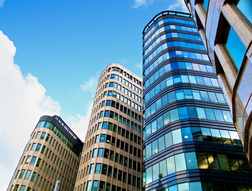 Cómo ganar tus primeros 10.000 euros en el negocio inmobiliario, y sin capital