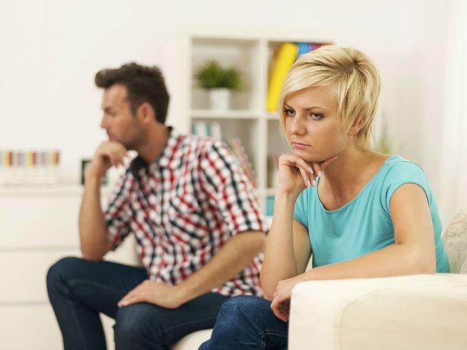Las claves para que el dinero deje ya de ser culpable de millones de rupturas de pareja en el mundo