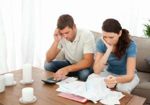 Entrenador en economía familiar es igual a coach financiero