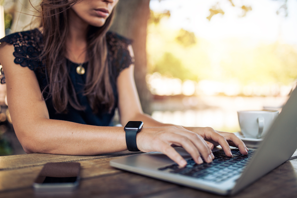 Las 8 razones por las que no estás teniendo éxito en tu proyecto y en los negocios