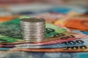 El ahorrador español en cola por educación financiera