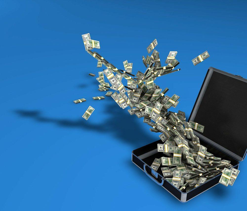 Cuatro consejos para no dilapidar tu dinero y patrimonio en inversiones (hazme caso, estás avisado)