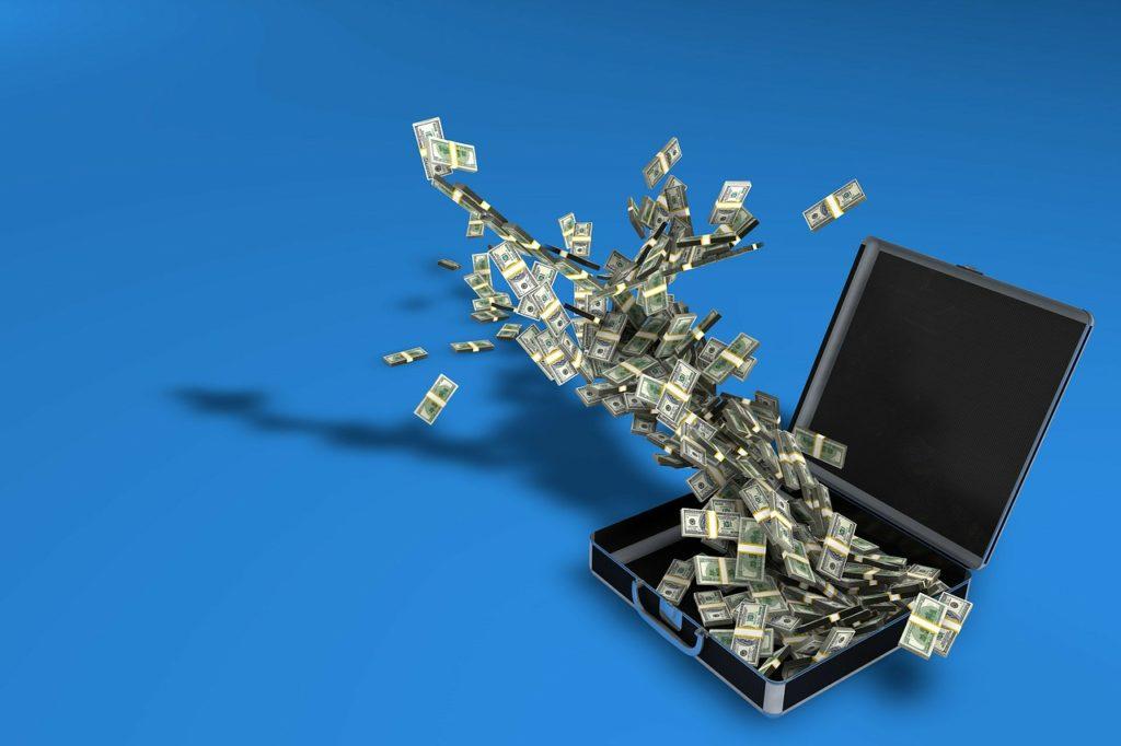 Consejos para no dilapidar tu dinero ( miquelgomez.com coach financiero )