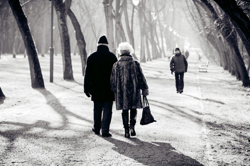 Consejos para no quedarse sin dinero en la jubilación