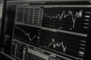 Invertir en bolsa reducir el riesgo con un coach financiero