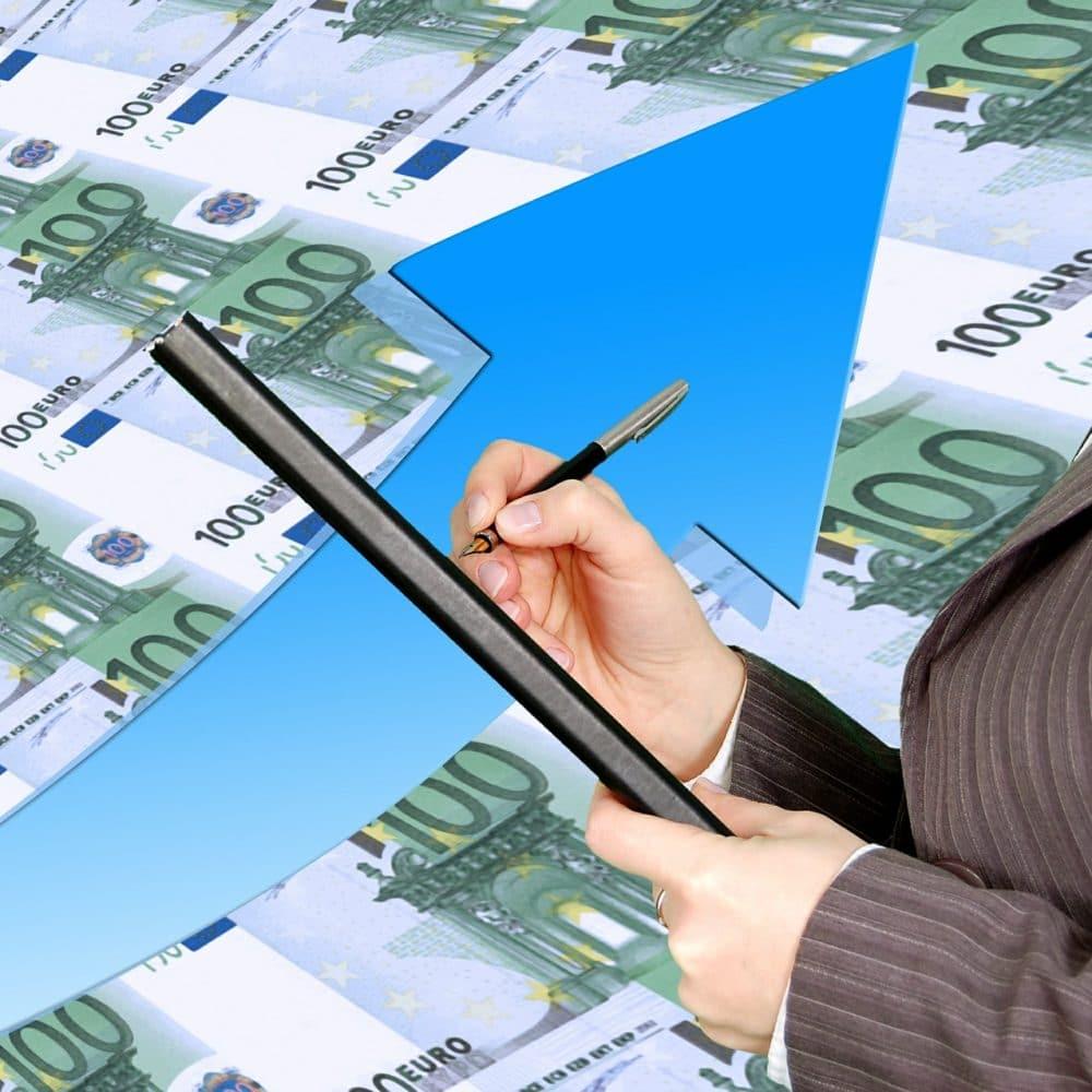 Si quieres tener éxito en el camino a la independencia financiera, un consejo para evitar el fracaso