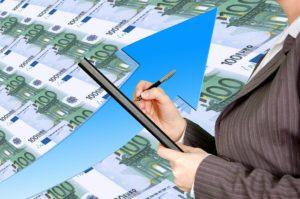 El camino a la independencia financieraa con una buena planificación