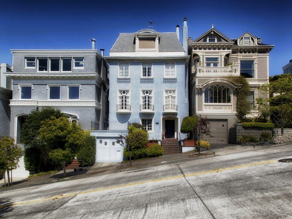 Ganar dinero sin dinero en bienes inmobiliarios es posible
