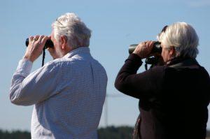 Resolver el rpoblema de la jubilación y las pensiones