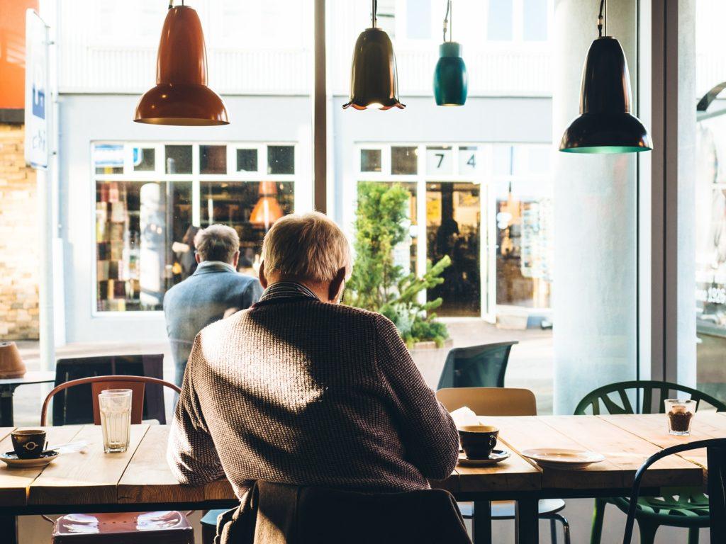 Resolver el problema de la jubilación y las pensiones