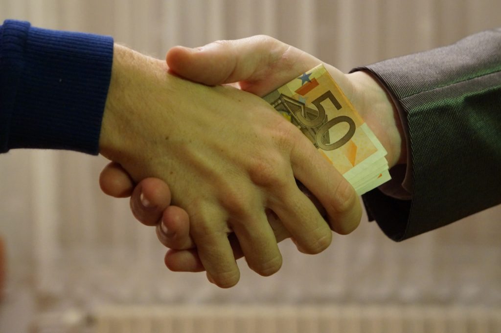 Estrategia eficaz para eliminar deudas