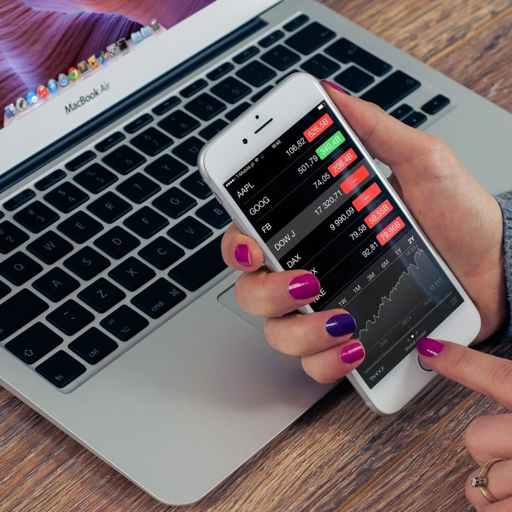 5 Secretos para llegar a ser un buen inversor (válido para todas las edades)