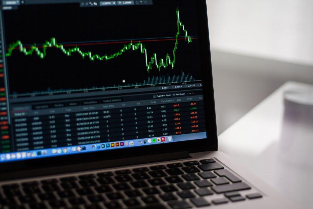 5 secretos para ser un gran inversor