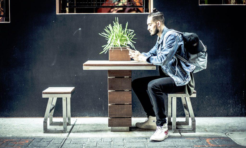 milennials y la jubilación