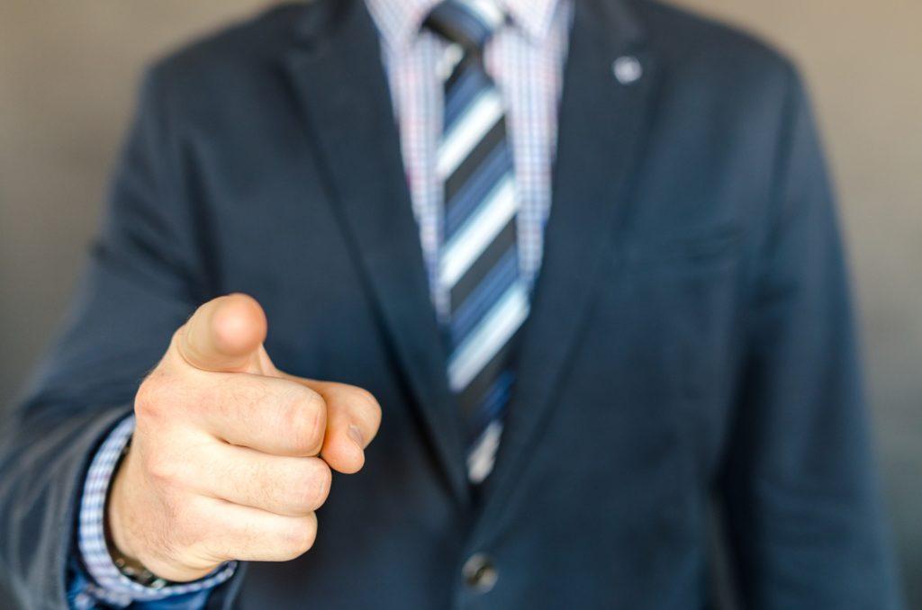 los 3 consejos para el éxito financiero