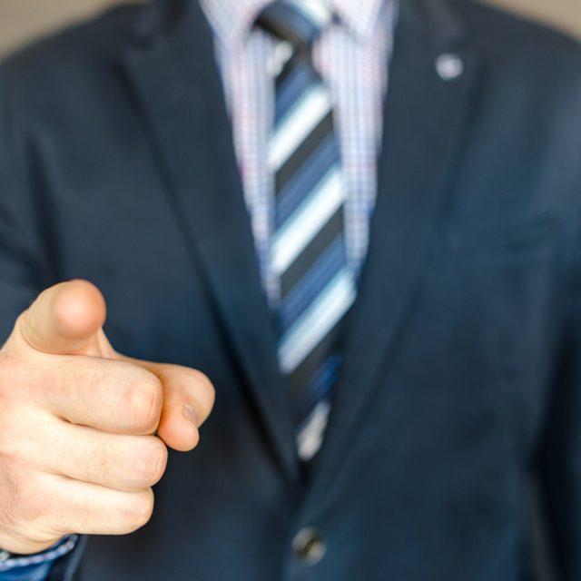 Soy coach financiero, y hay 3 reglas inquebrantables a seguir si quieres construir riqueza