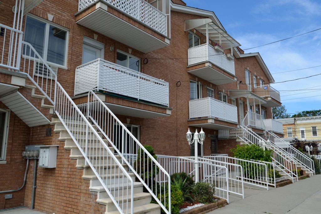 Consejos para canceñar la hipoteca más rápido