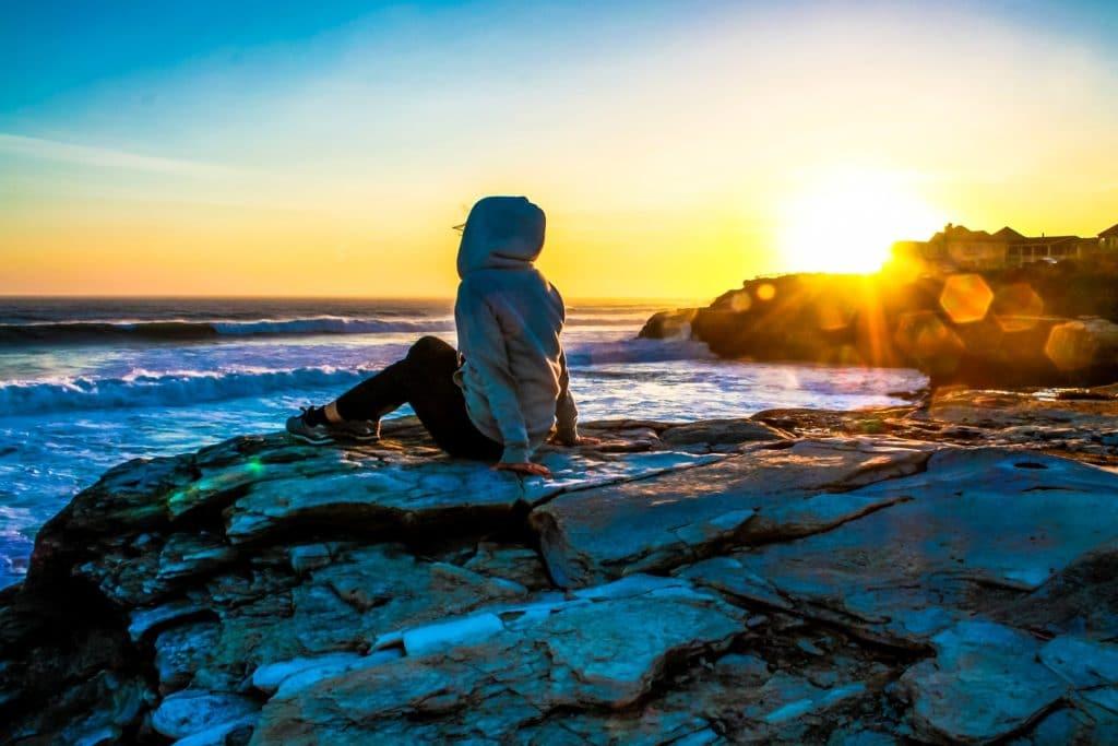 Secretos y consejos para jubilarte pronto y vivir la vida