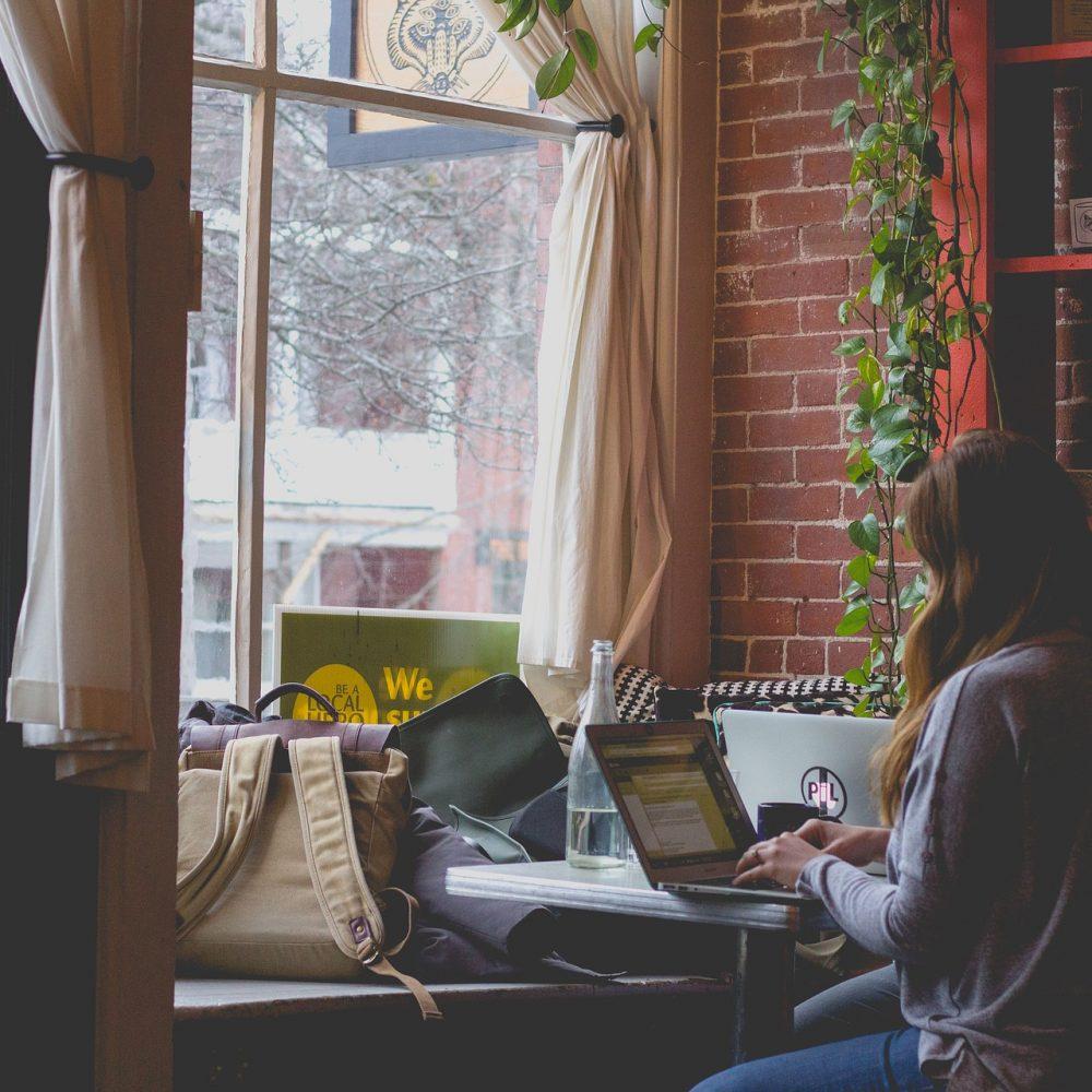 ¿Se puede vivir de forma cómoda con un salario bajo? (Aplica estos consejos y dime como te ha ido)