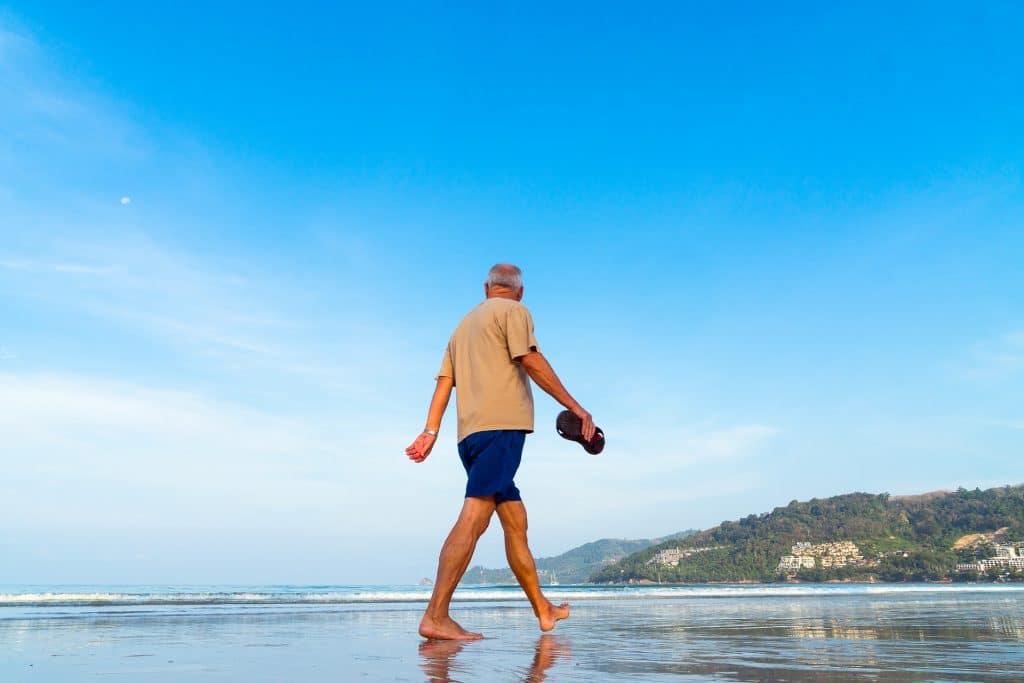 Las rentas vitalicias ahorro directo a la jubilación