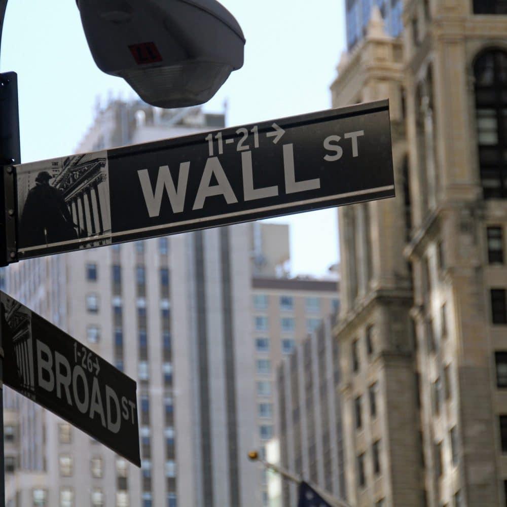 Si quieres ser un gran inversor en la bolsa sigue estos consejos