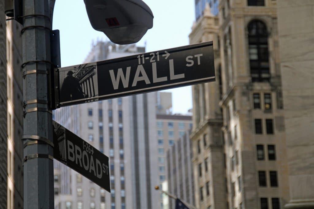 Si quieres ser un gran inversor sigue estos consejos