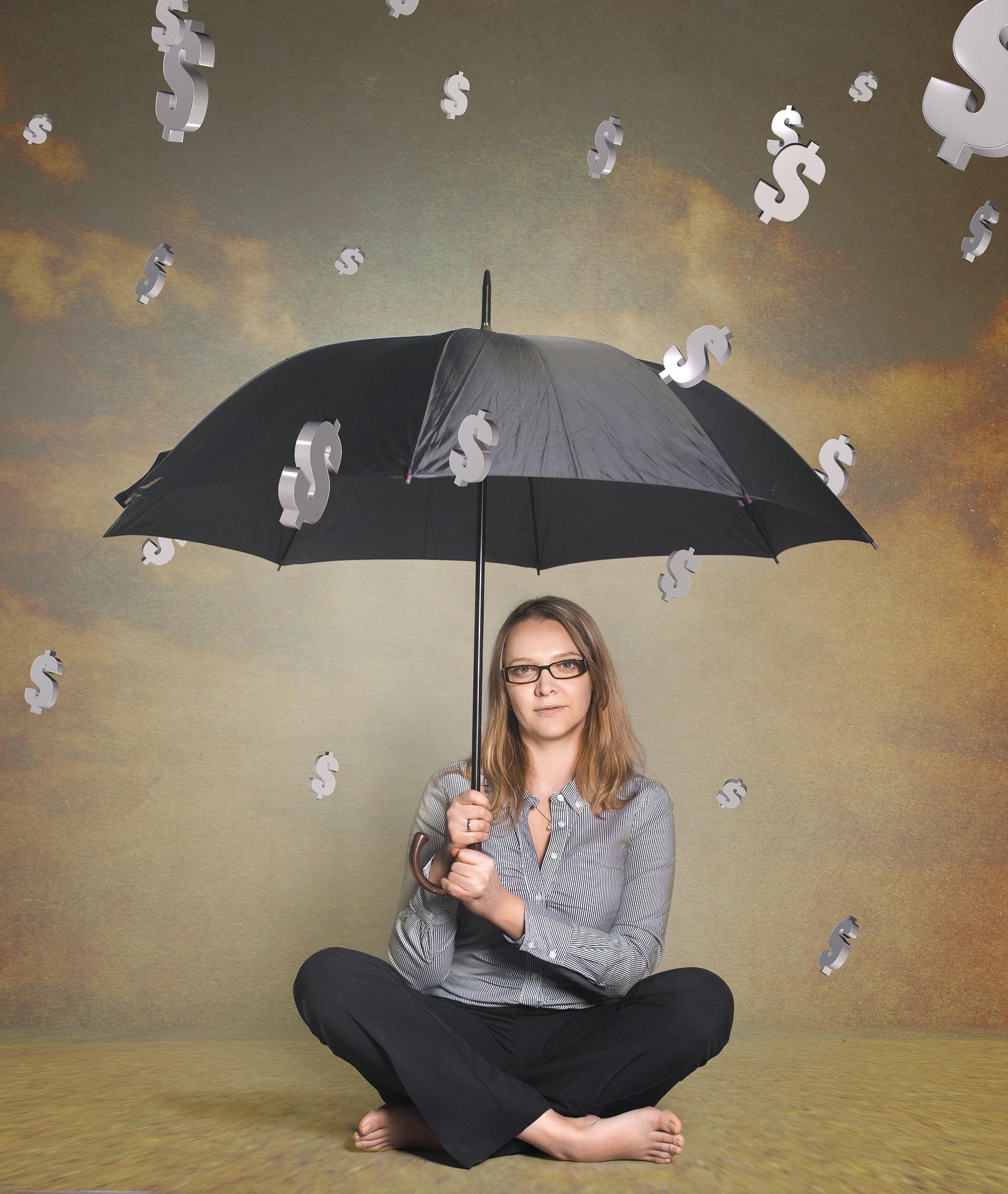 Diseña tu presupuesto y empezarás a controlar tus deudas