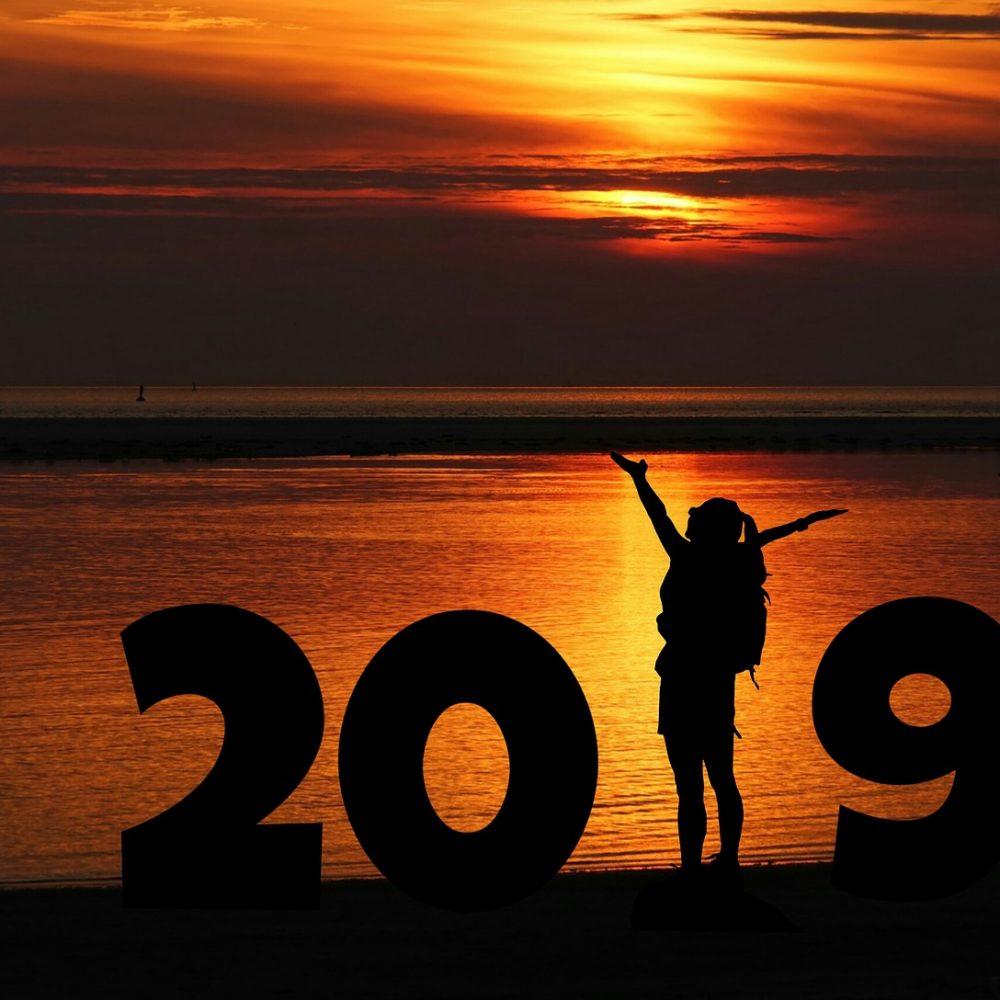 Con el nuevo año reacondiciona tus finanzas (sencillos consejos para un impacto brutal)
