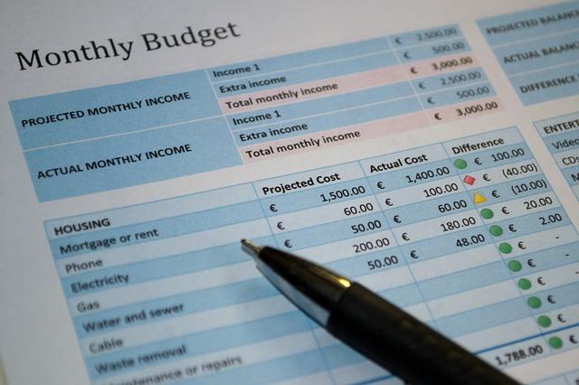 Consejos de inteligencia financiera que elevarán tu ahorro exponencialmente