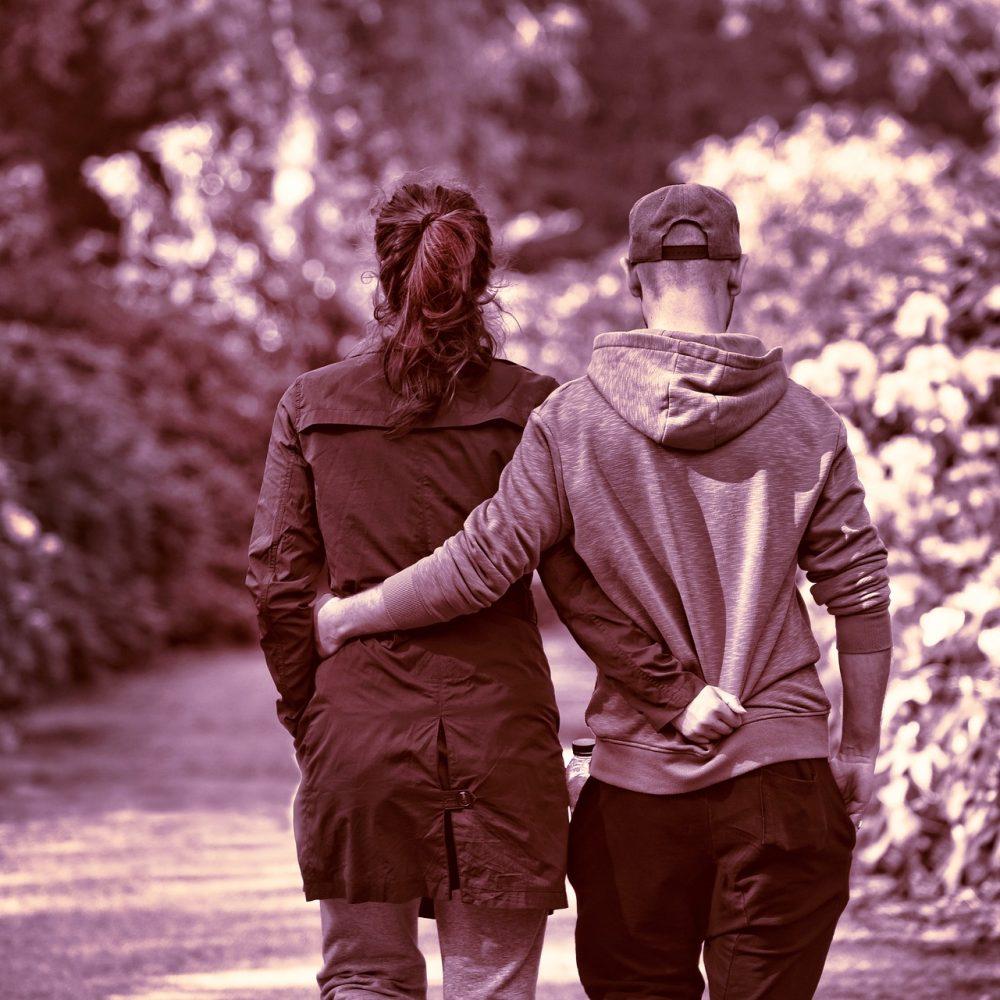 Recomendaciones para gestionar las finanzas en pareja, ¿conjuntas o separadas?