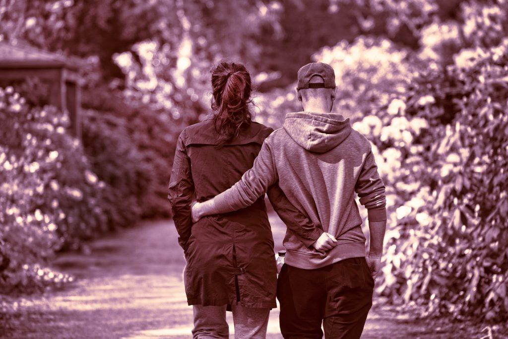 Recomendaciones para gestionar las finanzas en pareja