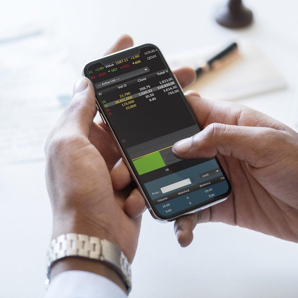 Atiende a tu cartera (portfolio) de inversiones antes que sea demasiado tarde